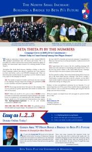 BTP MN Su15 CU FINAL_Page_1