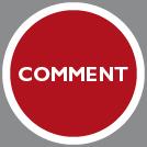 BTP-MN-Comment
